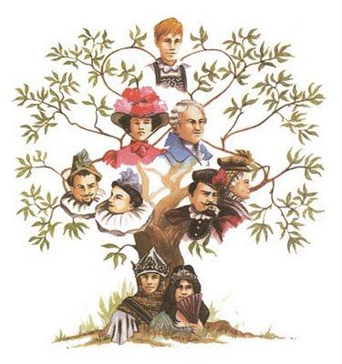 arbregenealogique3.jpg