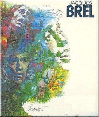 brel02.jpg