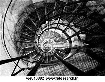 spiraleescalierarcwe046882.jpg