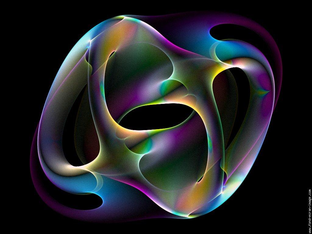 239698galeriemembrefractalevolutesfractales48jpg.jpg
